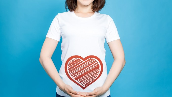 The impact of a healthy gut